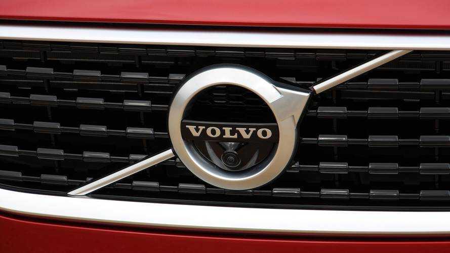 Volvo pourrait mettre en pause ses projets pour économiser de l'argent