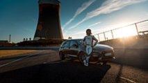 Hyundai i30 N de RaceChip