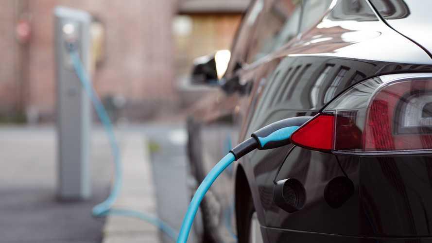 10 Ways To Boost Your EV's Range