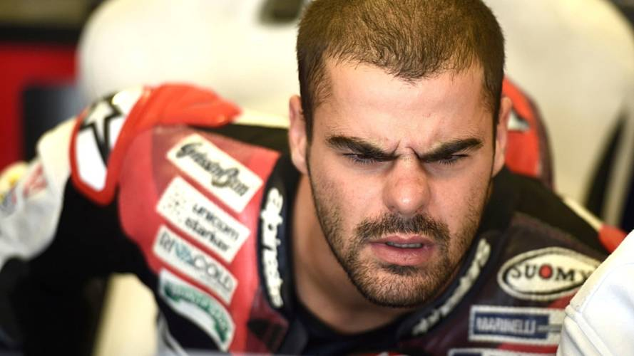 Disgraced Moto2 Rider Quits Racing Amid Overwhelming Criticism