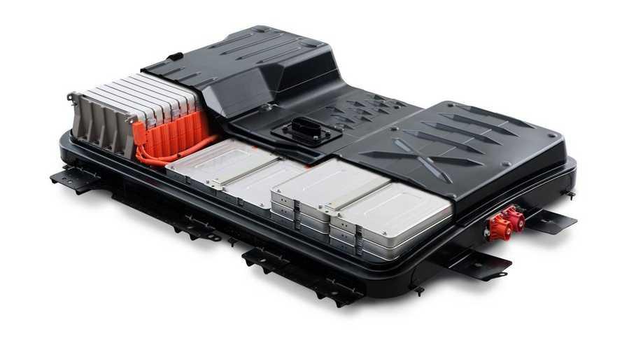 Auto elettriche, la Germania pensa a un consorzio per le batterie