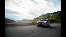 DS 3 Cabrio restyling