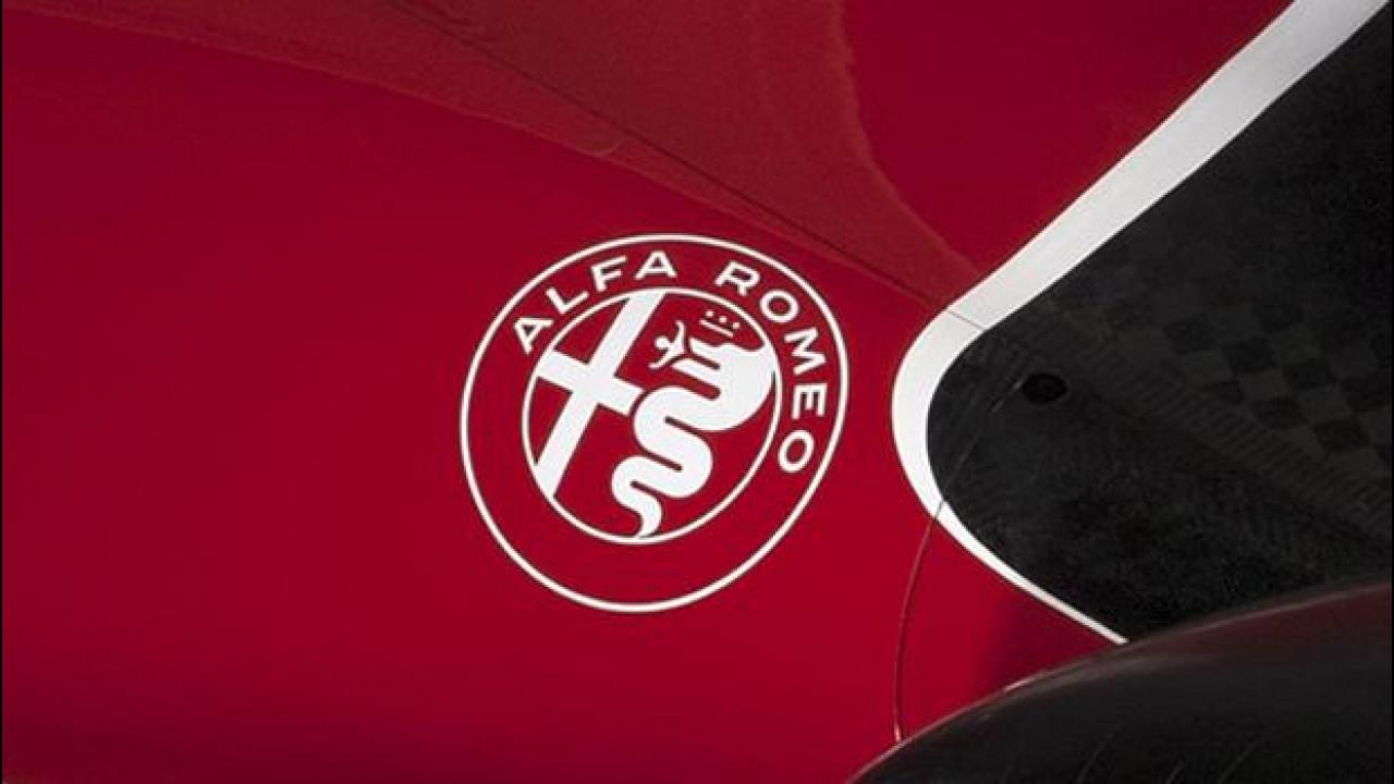 [Copertina] - Alfa Romeo, l'ora della (ri)nascita si avvicina