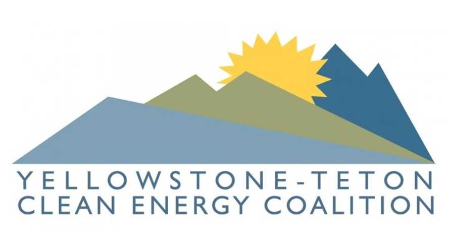 Yellowstone, Grand Teton National Parks To Spend $200,000 On Plug-In Electric Vehicles & Charging Stations