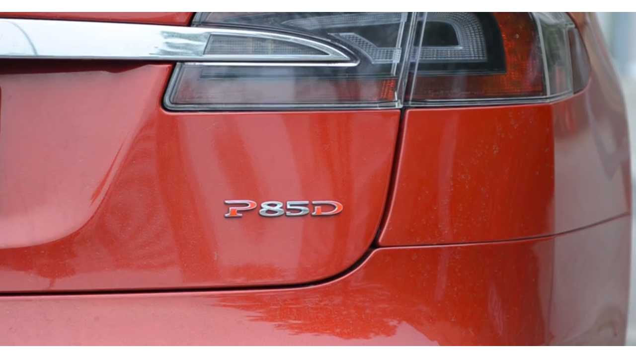Tesla's J.B Straubel Discusses Model S AWD Power & Torque Specifications