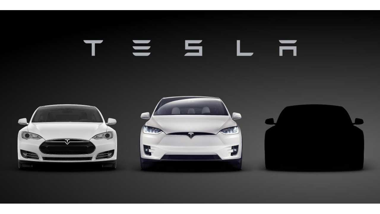 Is 100,000 Tesla Model 3 Reservations Possible In First 24 Hours?
