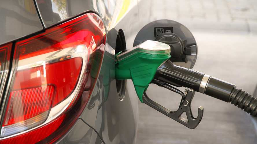 Higher-ethanol petrol could be introduced next year - report