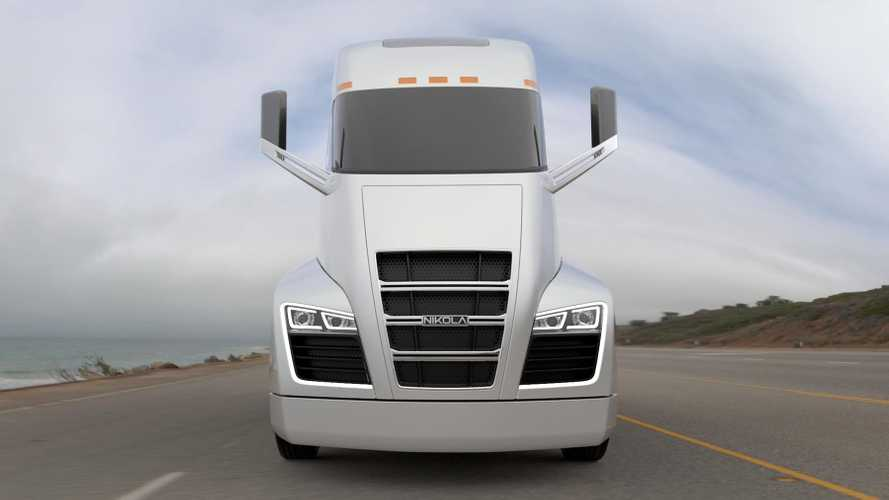 Nikola Finally Addresses Hindenburg Research Report Point By Point