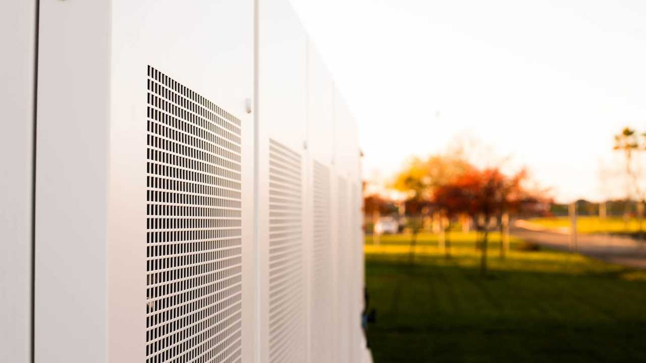 250 kW Tesla Powerpack To Be Installed In Australia For Demand Response