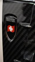 Mansory Porsche Panamera done by RTW Motoring 08.09.2011