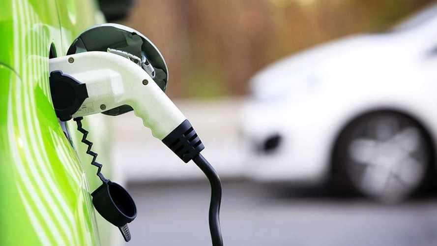Così il Recovery Fund può far decollare la mobilità elettrica in Italia