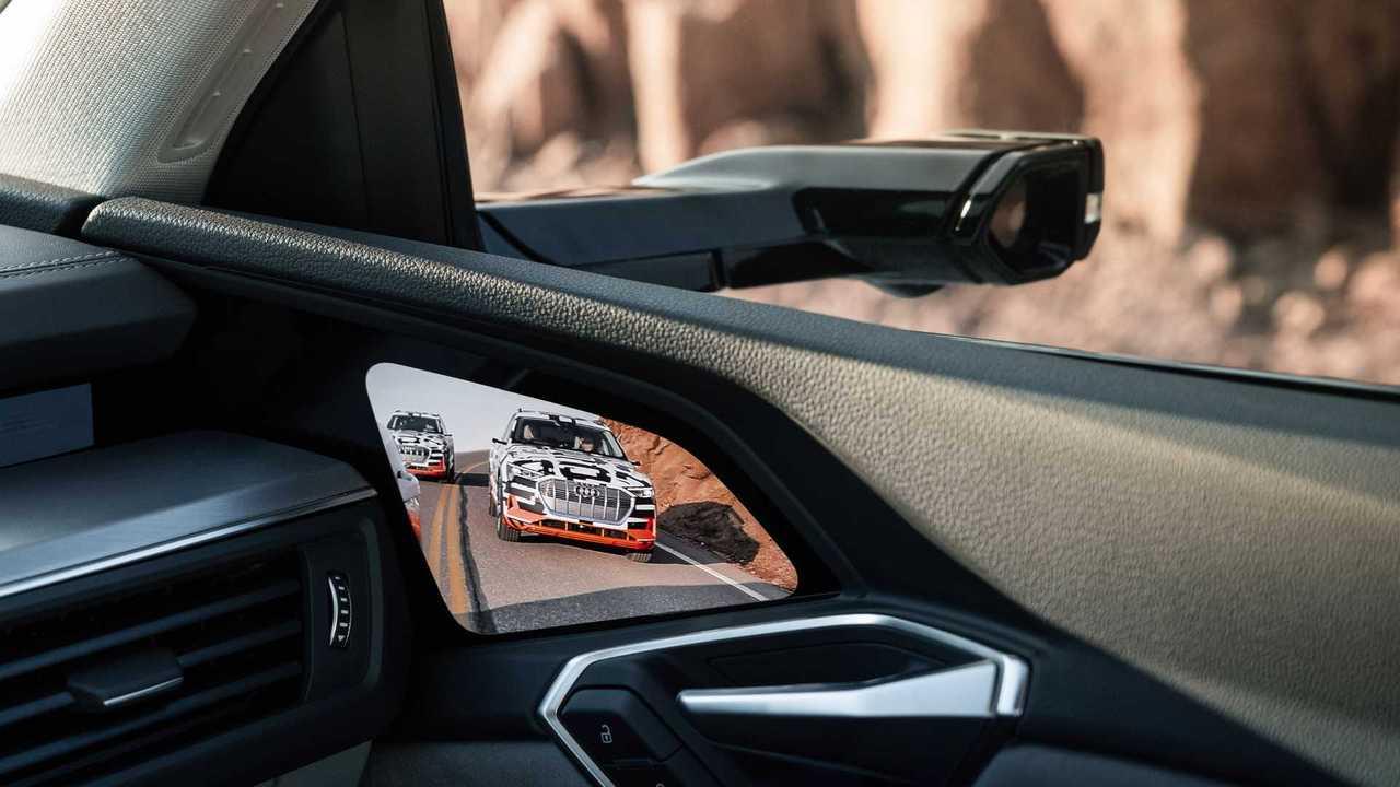 Slideshow - 10 tecnologie che diventeranno di uso comune nelle nostre auto
