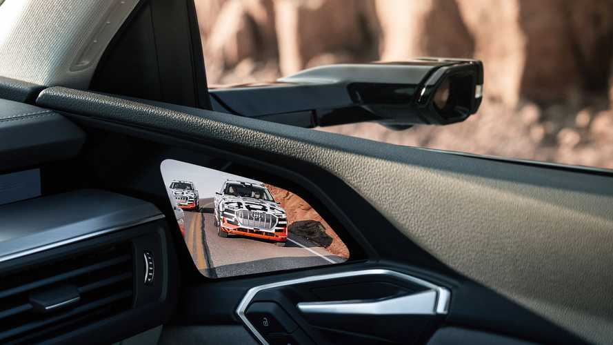 Tecnologia, 10 dispositivi che un giorno saranno su tutte le auto
