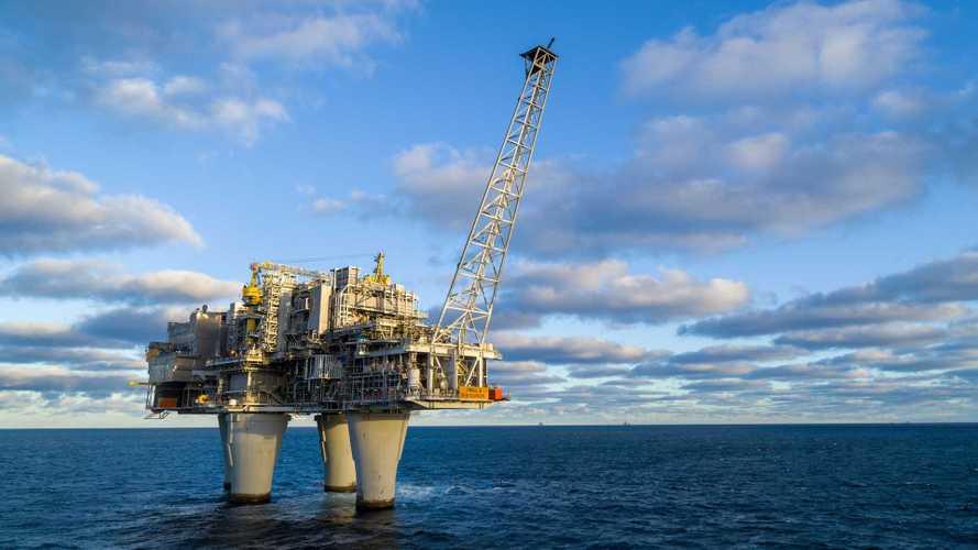 Si spacca il fronte del petrolio: Total esce dalla lobby oil americana
