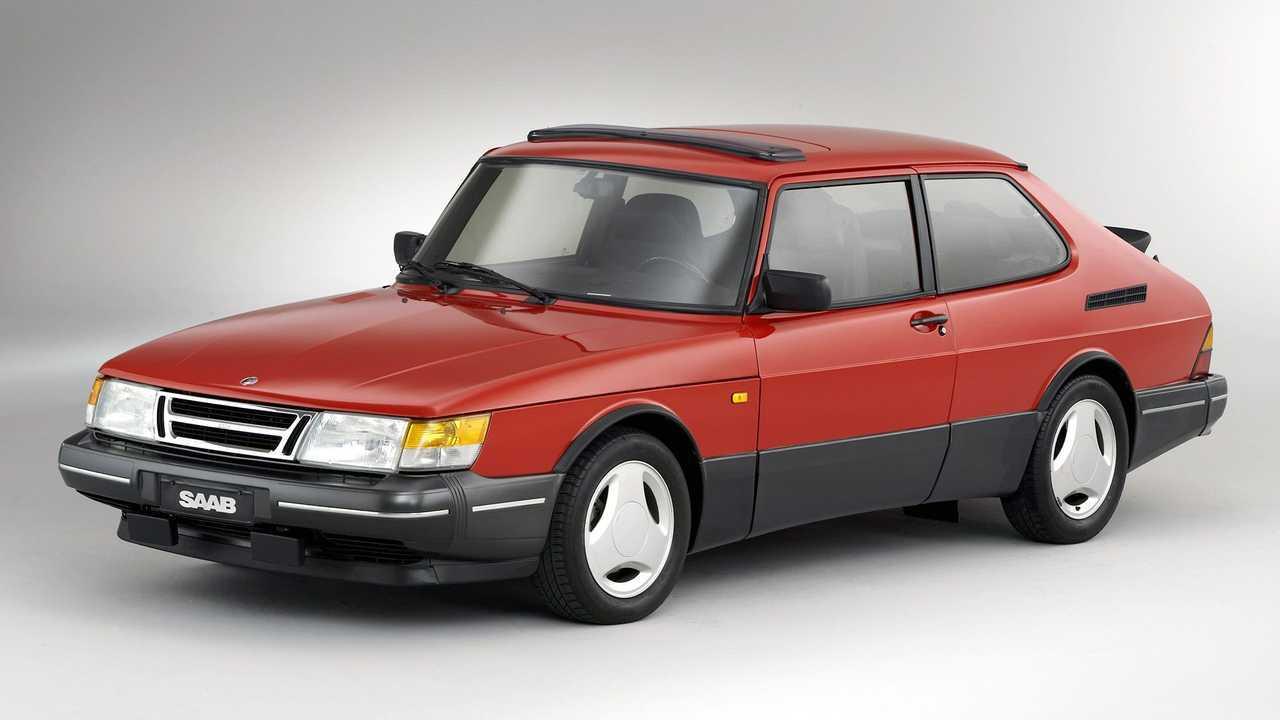 Saab. la storia a 10 anni dall'addio definitivo