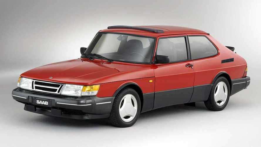 ¿Y si Xiaomi comprara Saab para fabricar coches eléctricos?