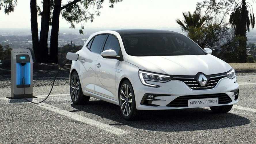 Renault e PSA prometem banir totalmente os motores a diesel até 2025