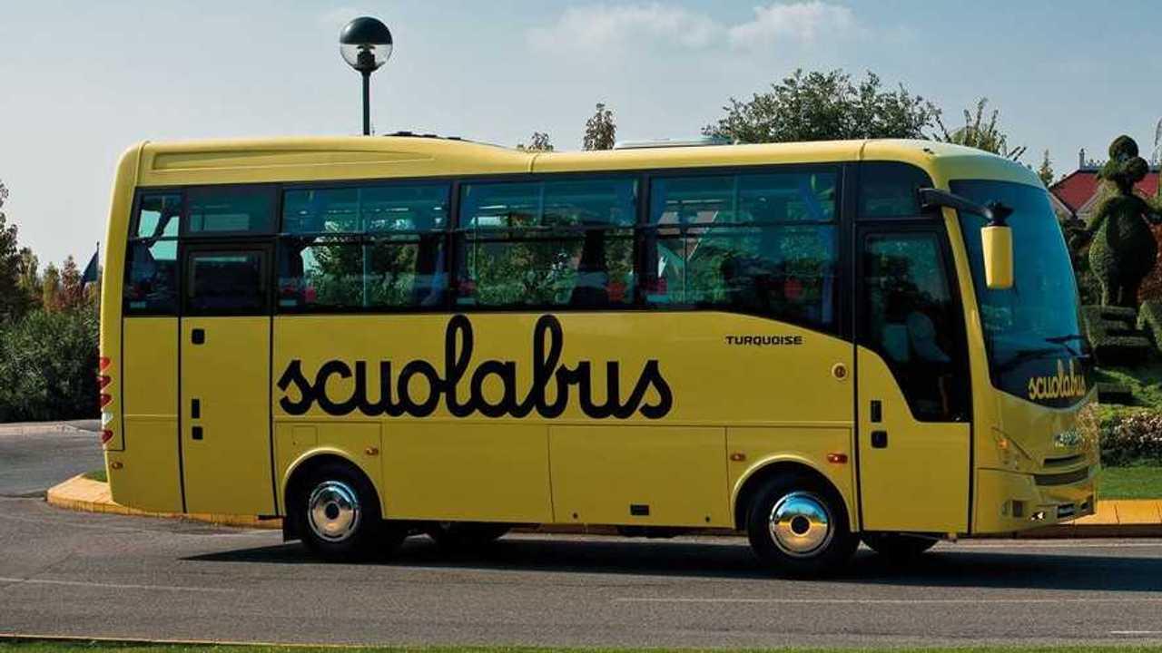 Scuolabus elettrici: 20 milioni dal ministero dell'Ambiente