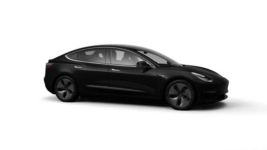 Is Leasing A Tesla Model 3 A $200,000 Mistake?