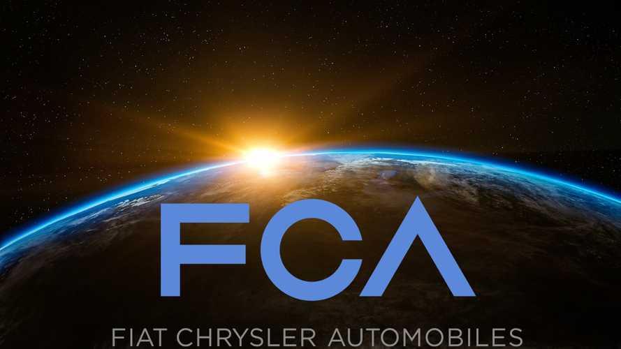 Copertina FCA, dopo Renault torna l'ipotesi di fusione con Hyundai o GM
