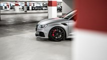 ABT Modifiyeli Audi RS3 Sportback