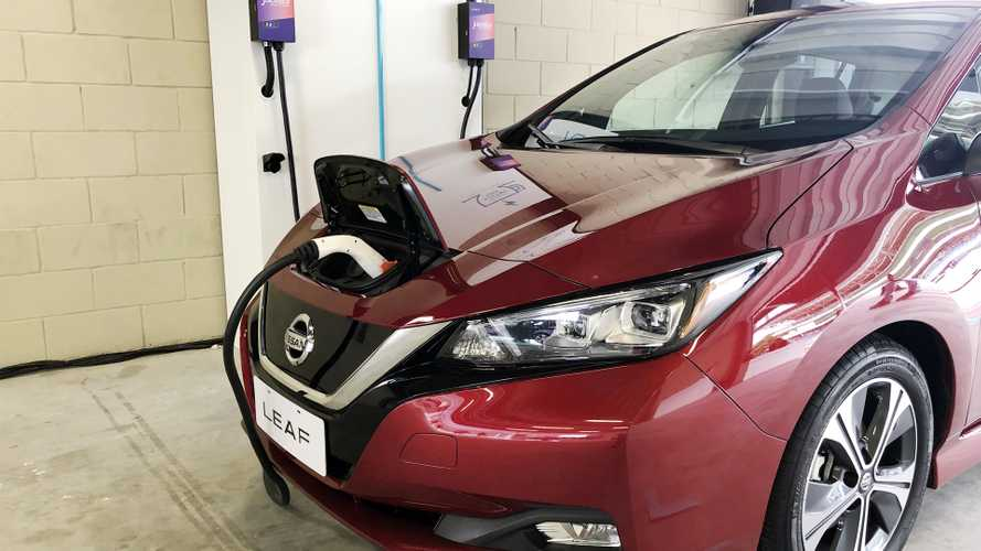 Multinacional já produz níquel para baterias de carros elétricos na Bahia