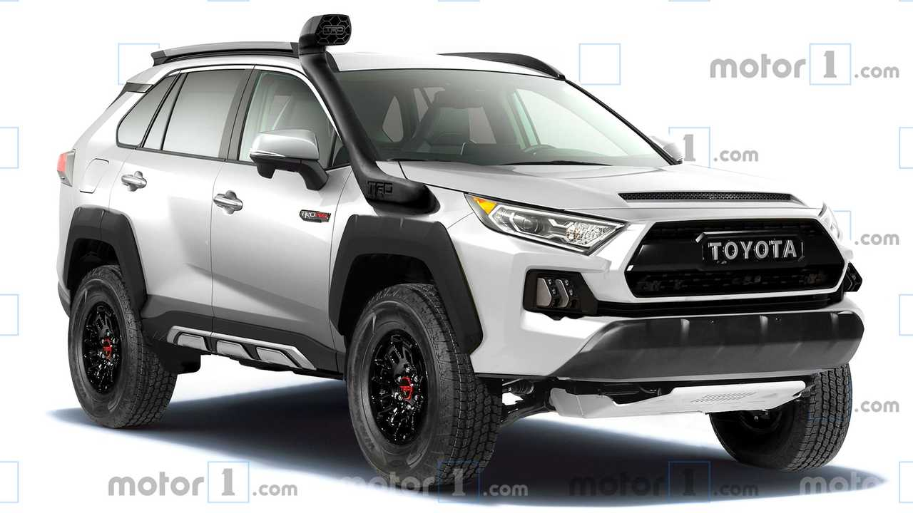 T as well Mr T together with T furthermore C T moreover Toyota Prius Dr Hb Ii Natl Steering Wheel L. on toyota sequoia sport