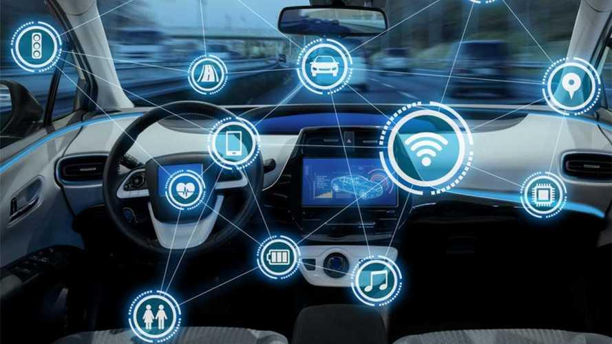 Auto connesse, Confindustria contribuisce al loro sviluppo in Italia