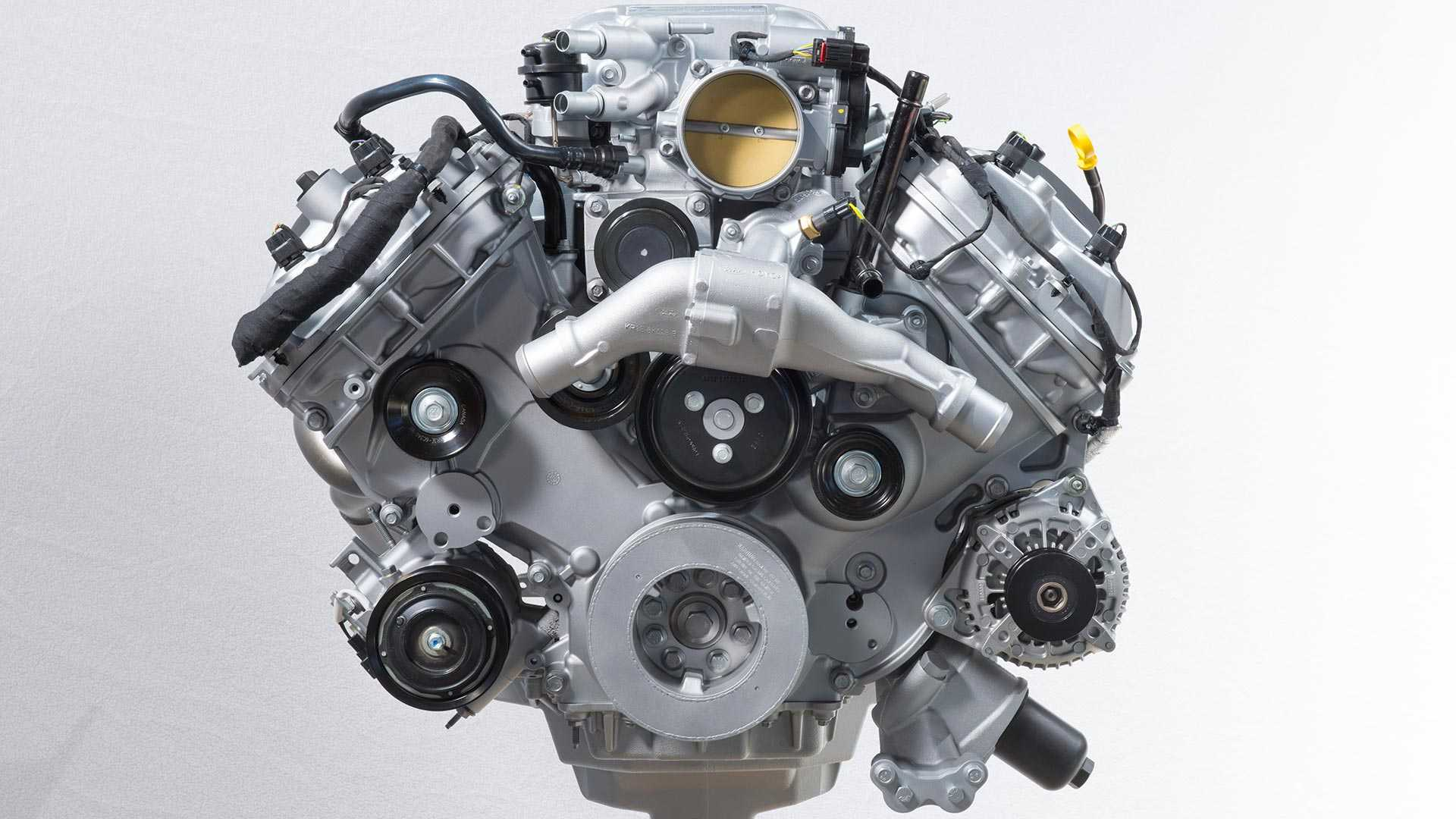 https://cdn.motor1.com/images/mgl/KkzxR/s6/2020-ford-mustang-shelby-gt500-engine.jpg