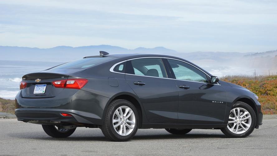 Câmbio de 9 marchas da GM chegará a 10 modelos em 2017