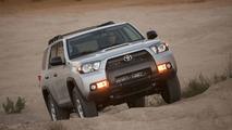 2010 Toyota 4Runner Trail