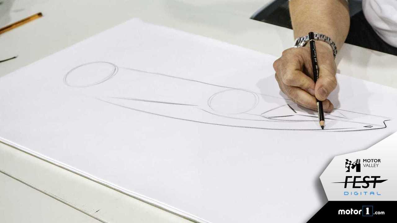 Lamborghini-Designer-Work-e-Talks-3