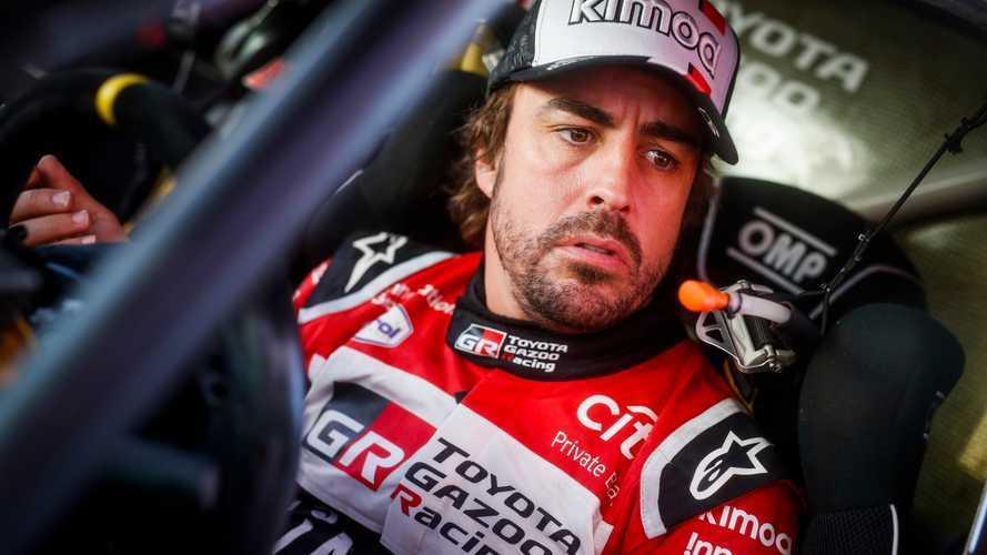 F1, Clamoroso: Alonso contende a Vettel la Renault