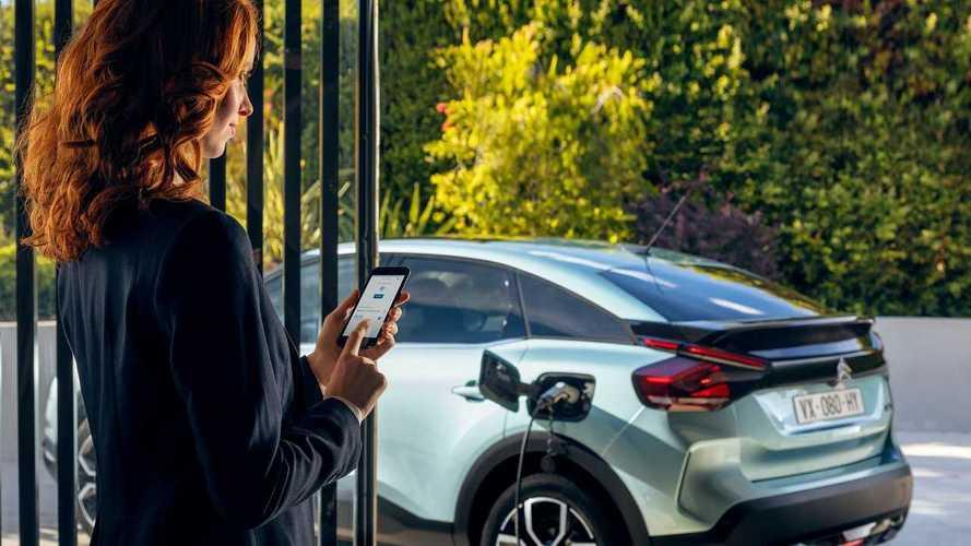 Ya a la venta desde 20.800 euros el Citroën C4 2020