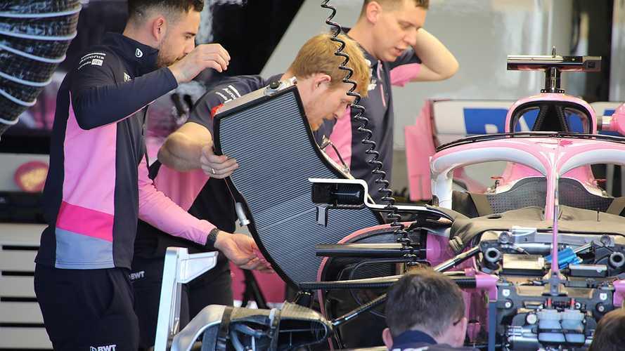 F1, Consiglio Mondiale: subito tagli a motori e aerodinamica