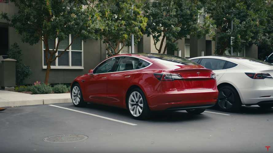 California: Plug-In Electric Car Sales Down 17% In H1 2020