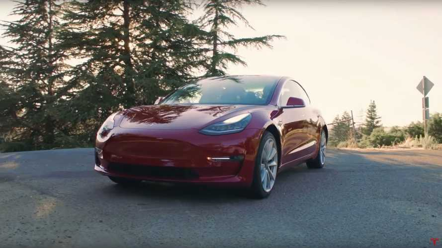 Tesla Q3 2019 Earnings Report Shocks The World With Profits
