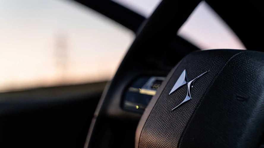 DS prépare un modèle électrique d'une autonomie de 700 km