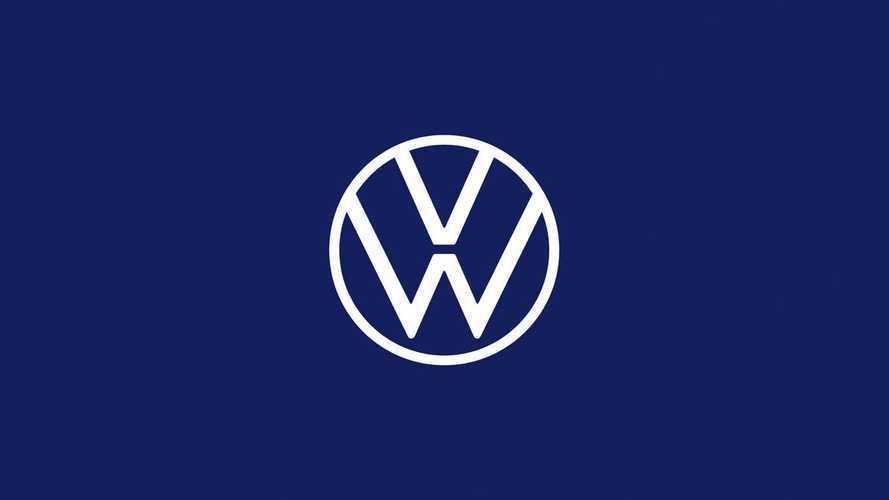 """Bulgaristan'dan Volkswagen fabrikası açıklaması: """"Yarışın içindeyiz"""""""