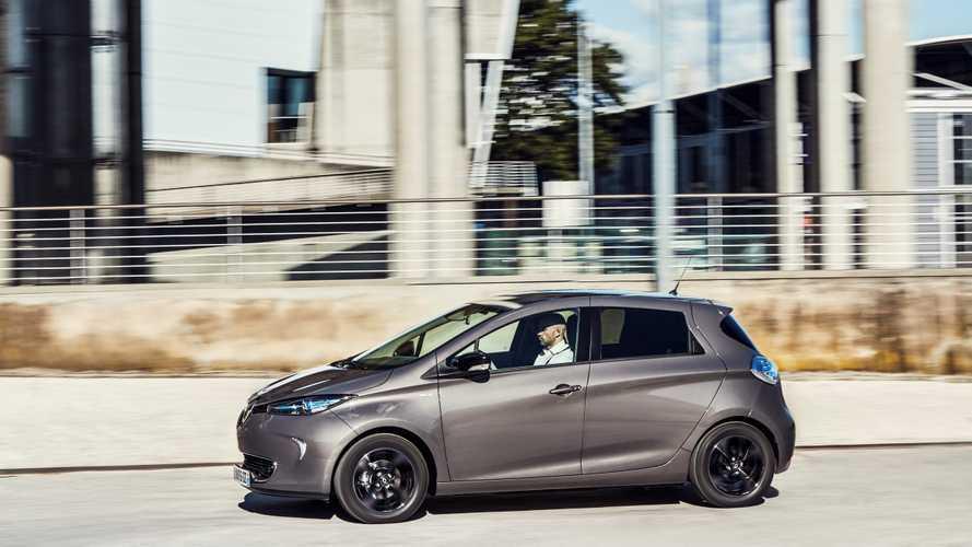 Auto elettriche, cosa comprare con 20.000 euro