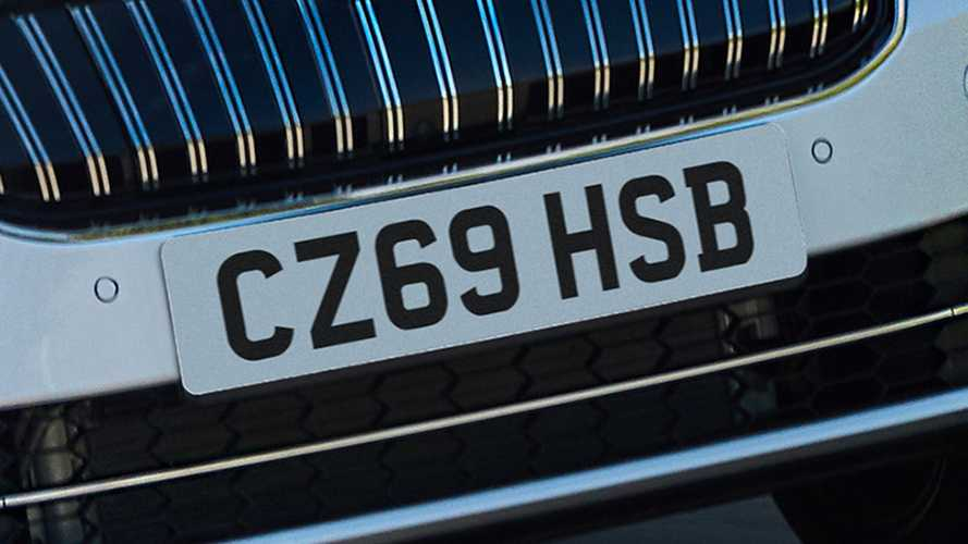 Buyers can already save on pre-reg 69-plate cars, website claims