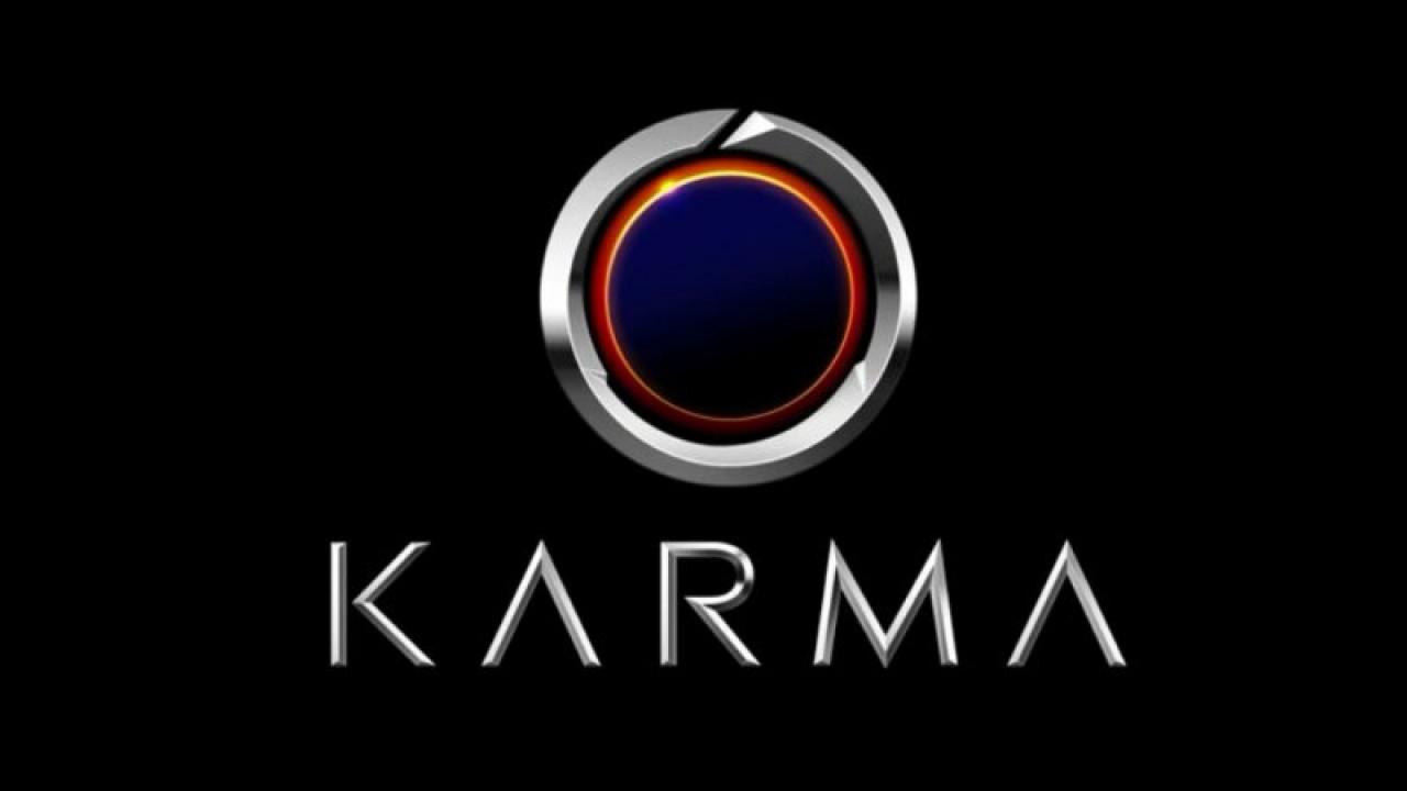 Fisker'in Adı, Karma Automotive Olarak Değiştirildi