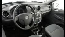 VW lança oficialmente a Nova Saveiro 2010 com preço inicial de R$ 30.990 - Veja tabela de preços