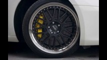 Edo Competition mostra Ferarri F599/F630 GTB com 738cv