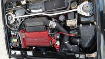 1991 Lancia Delta Integrale eBay