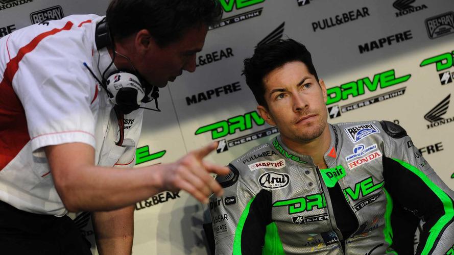 MotoGP dedica el Gran Premio de las Américas a la memoria de Hayden