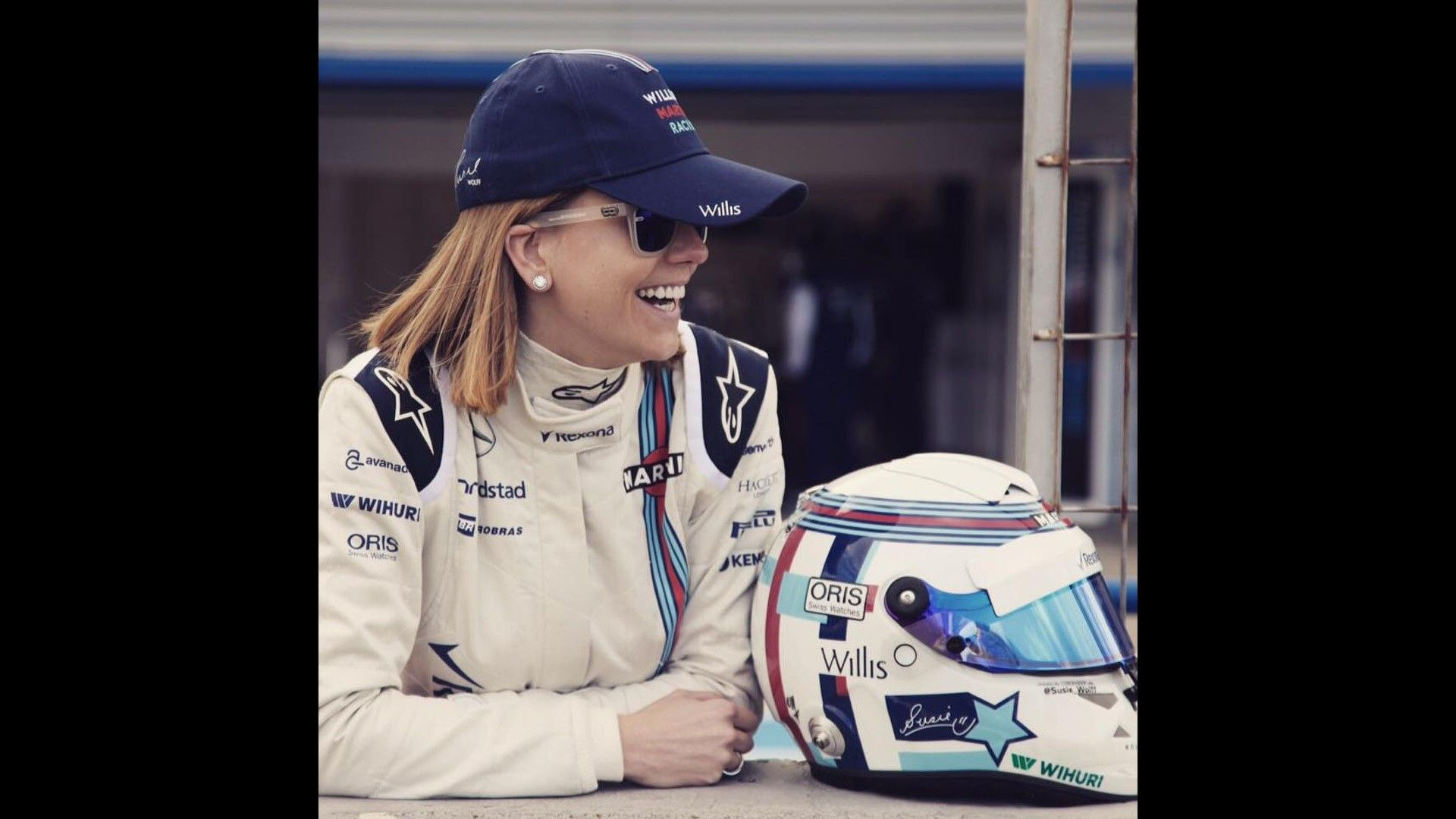 Leaked Susie Wolff naked (94 photo), Tits, Bikini, Twitter, underwear 2020