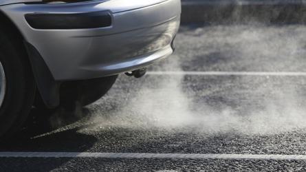 İspanya dizel ve benzinli araçları yasaklayacak