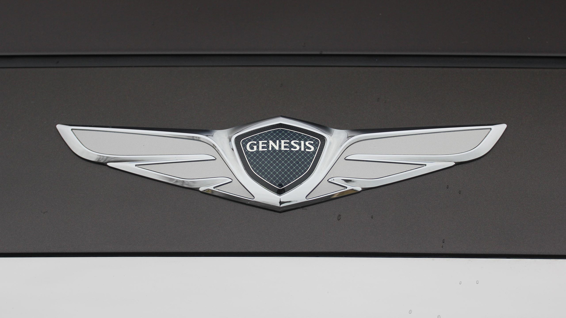 New Genesis App Lets Owners Control Car With Google Assistant