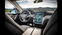 Aus für den Basis-Tesla